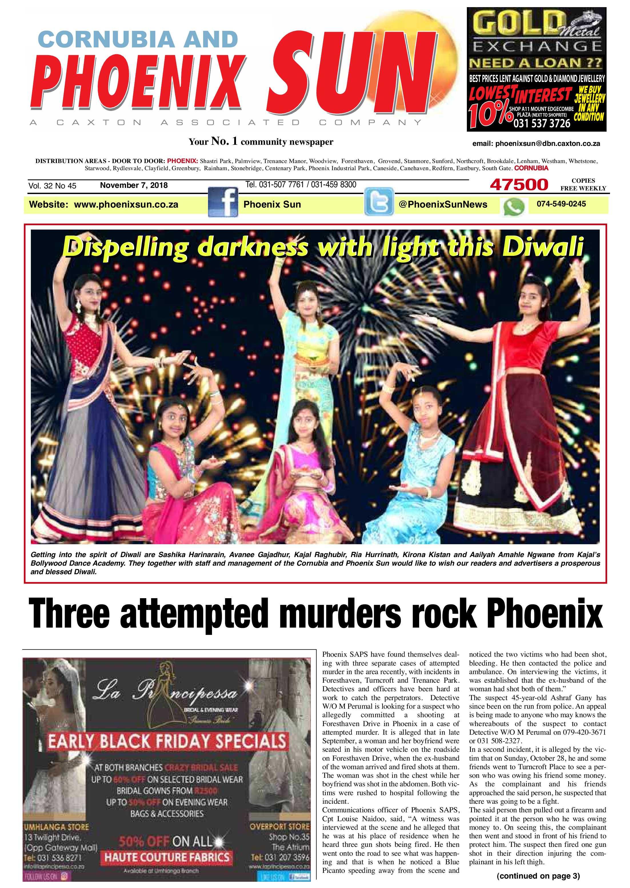 cornubia-phoenix-sun-november-7-epapers-page-1