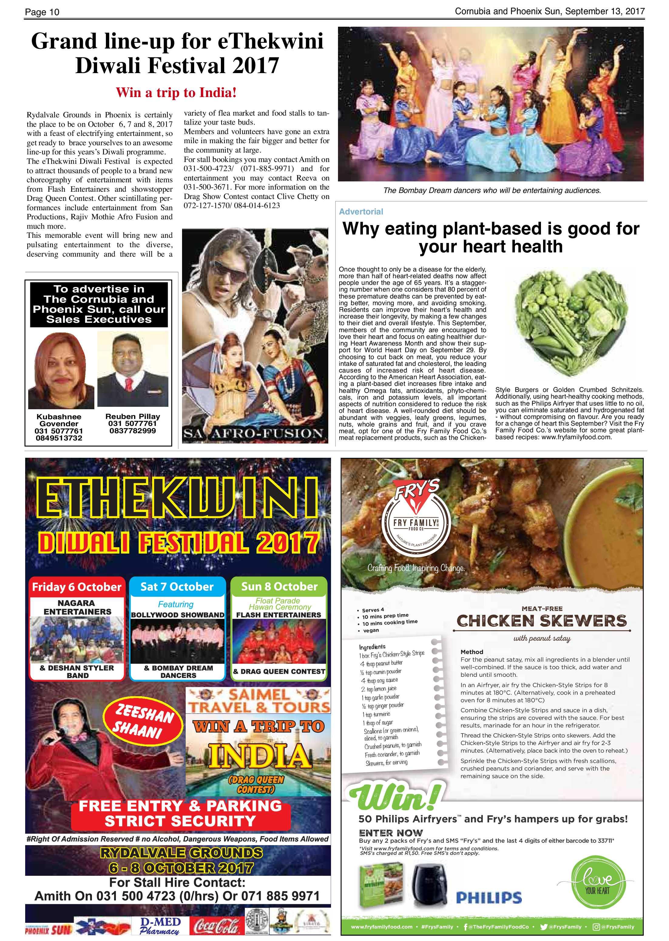 cornubia-phoenix-sun-september-13-epapers-page-10