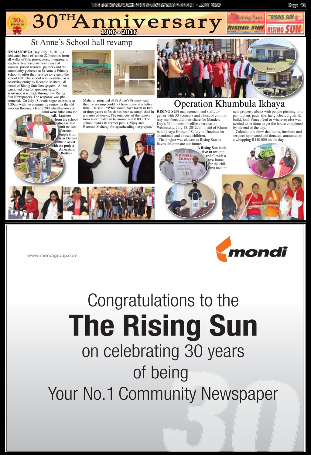 celebrating-our-30th-anniversary-epapers-page-13