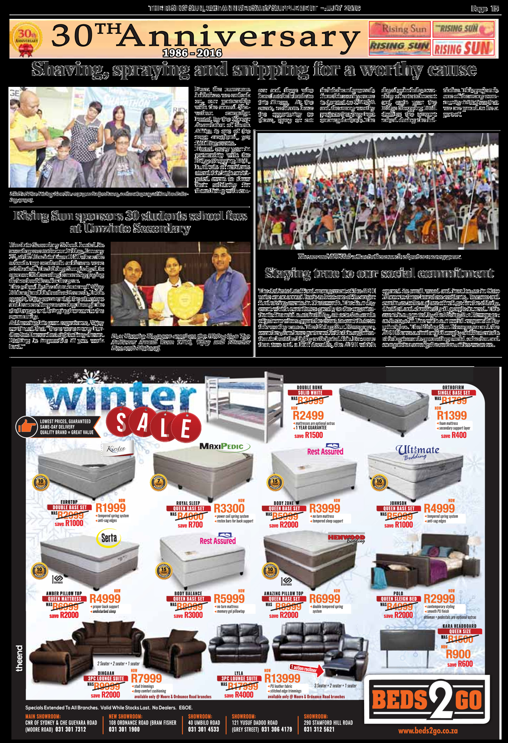 celebrating-our-30th-anniversary-epapers-page-15