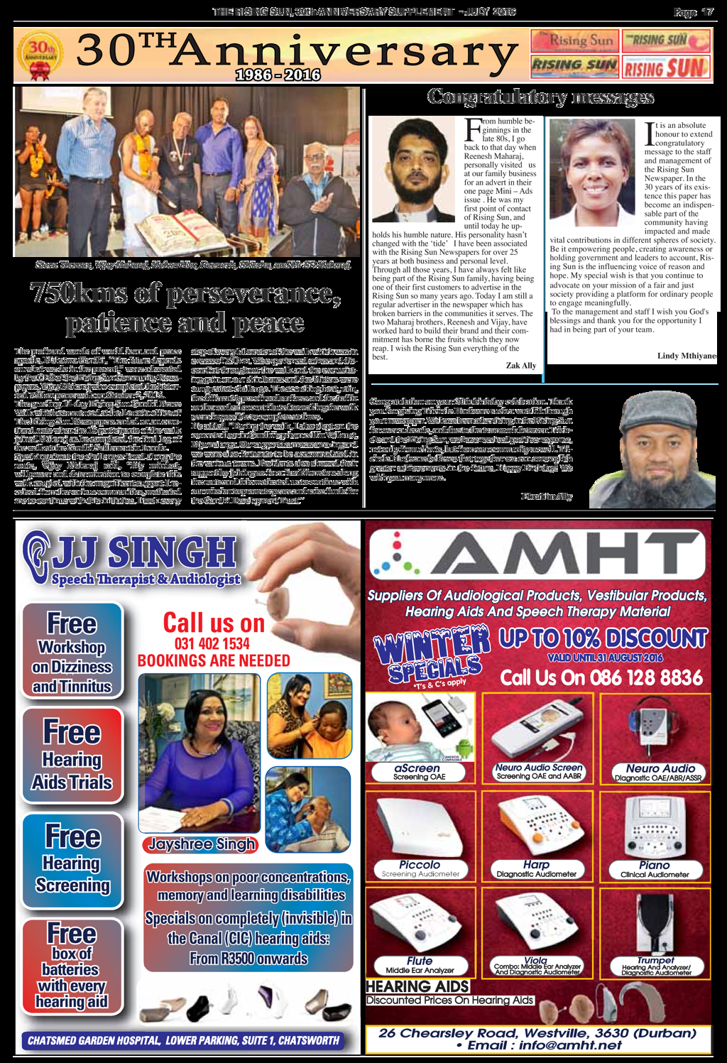 celebrating-our-30th-anniversary-epapers-page-17