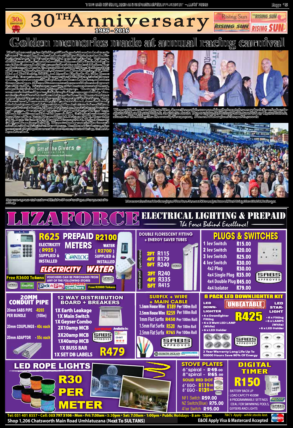 celebrating-our-30th-anniversary-epapers-page-19
