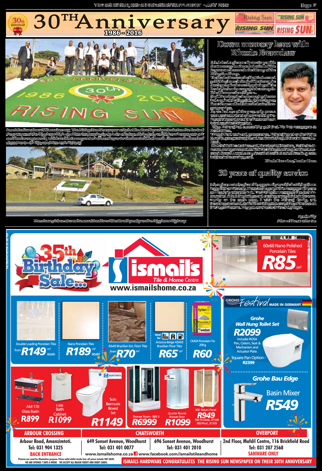 celebrating-our-30th-anniversary-epapers-page-7