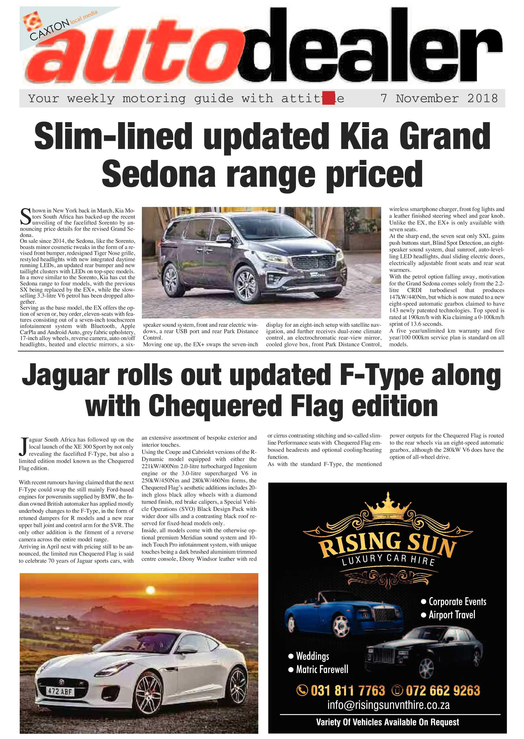 tongaat-verulam-sun-november-7-epapers-page-6