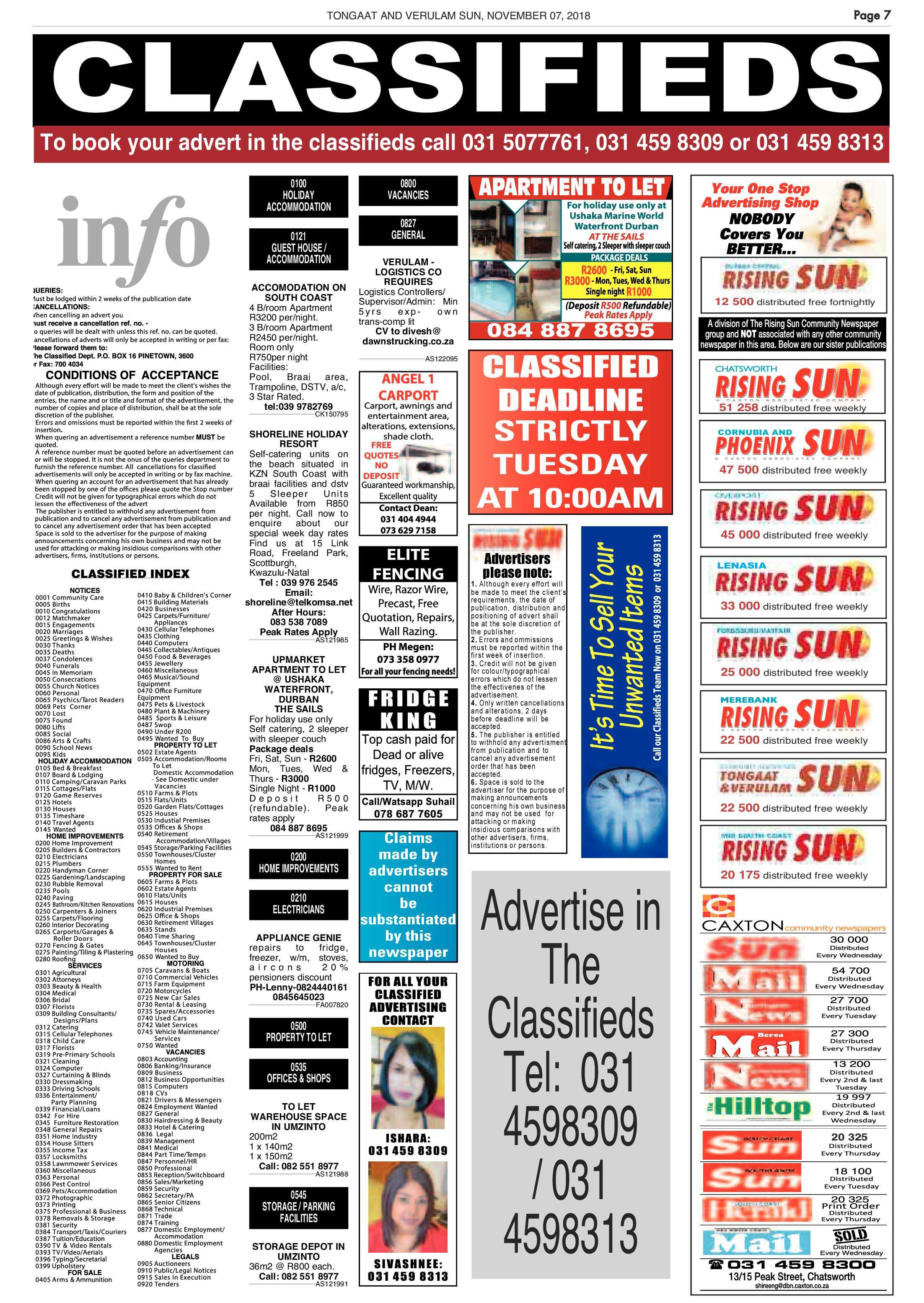 tongaat-verulam-sun-november-7-epapers-page-7
