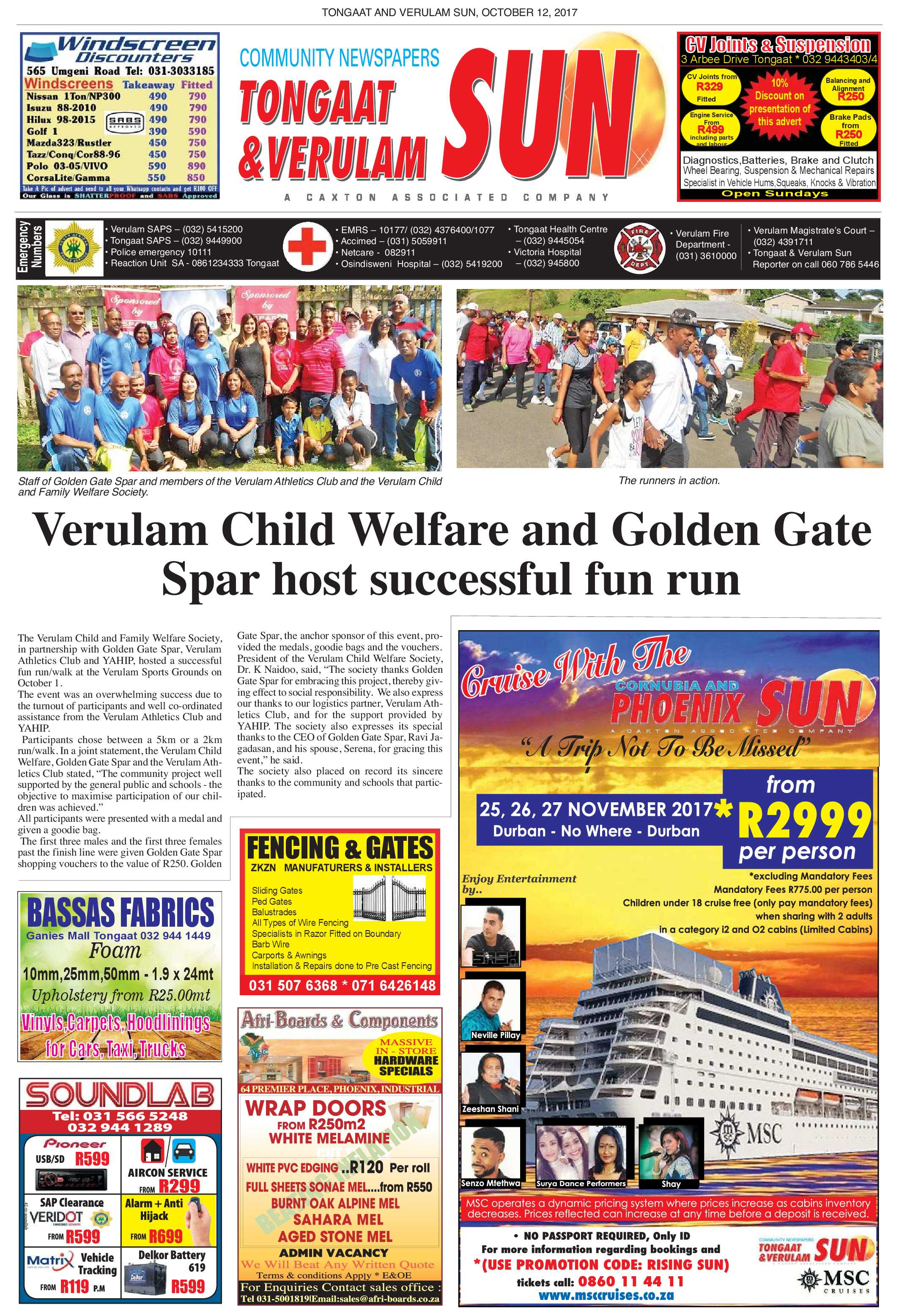tongaat-verulam-sun-october-12-epapers-page-12