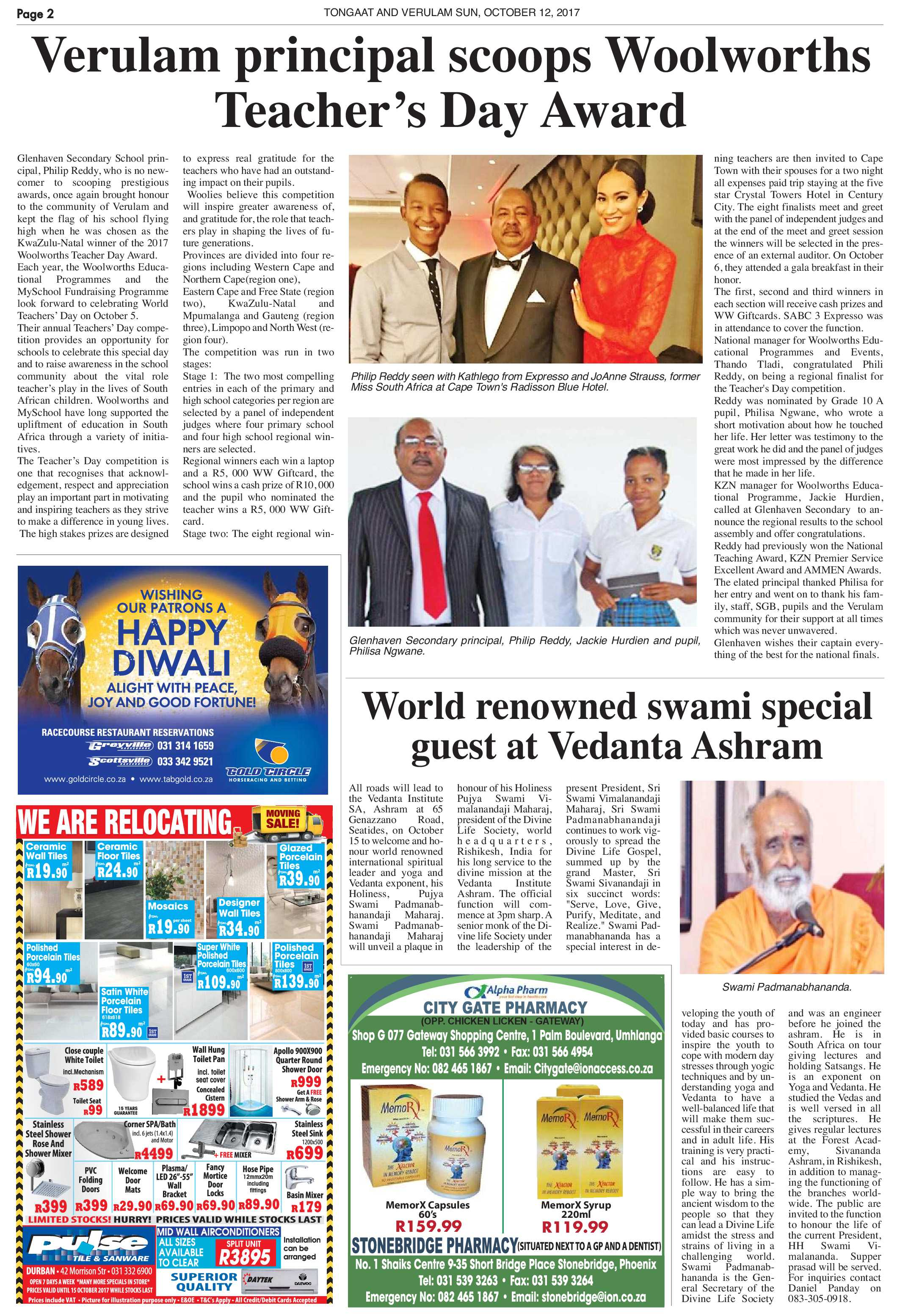 tongaat-verulam-sun-october-12-epapers-page-2