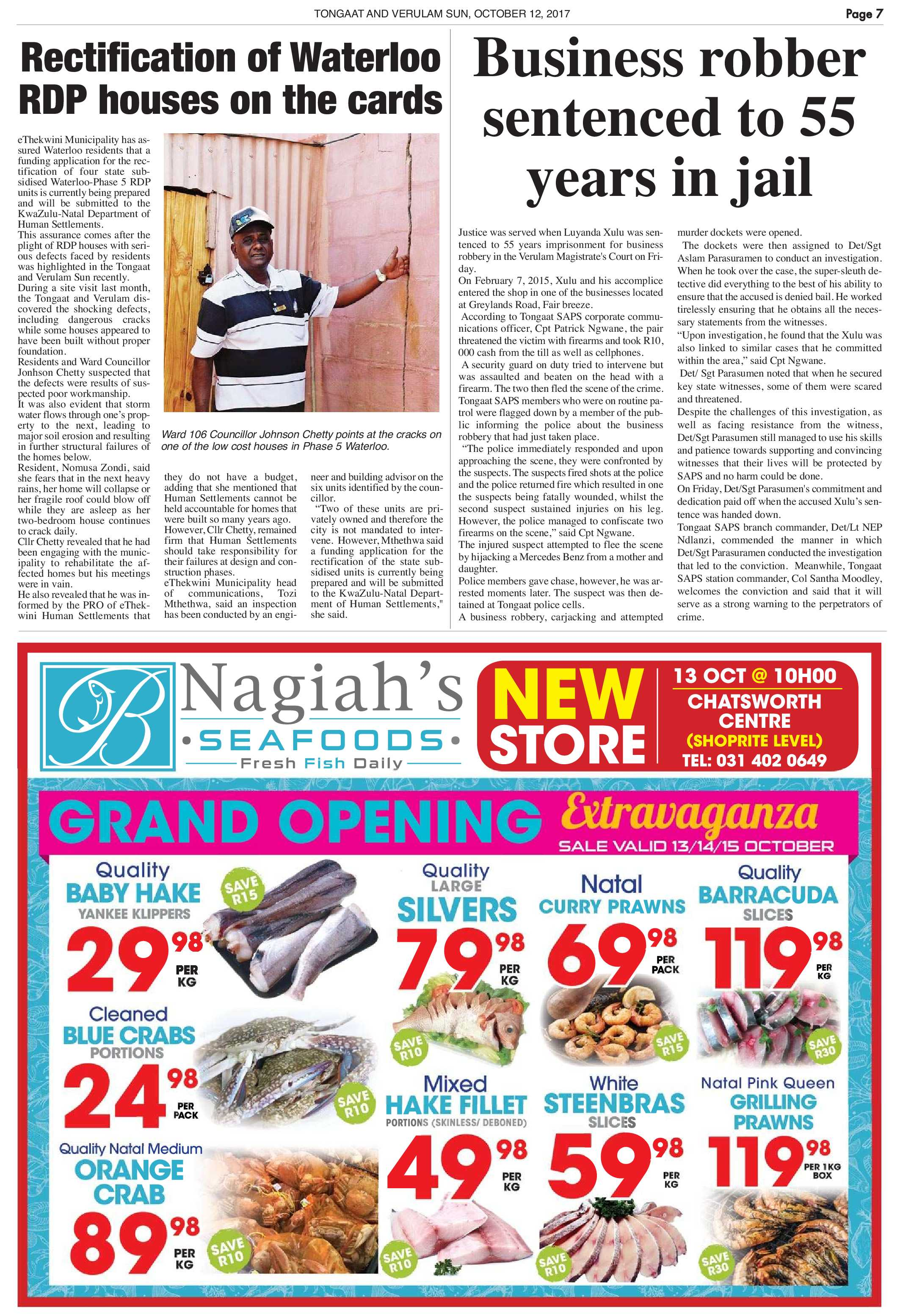 tongaat-verulam-sun-october-12-epapers-page-7