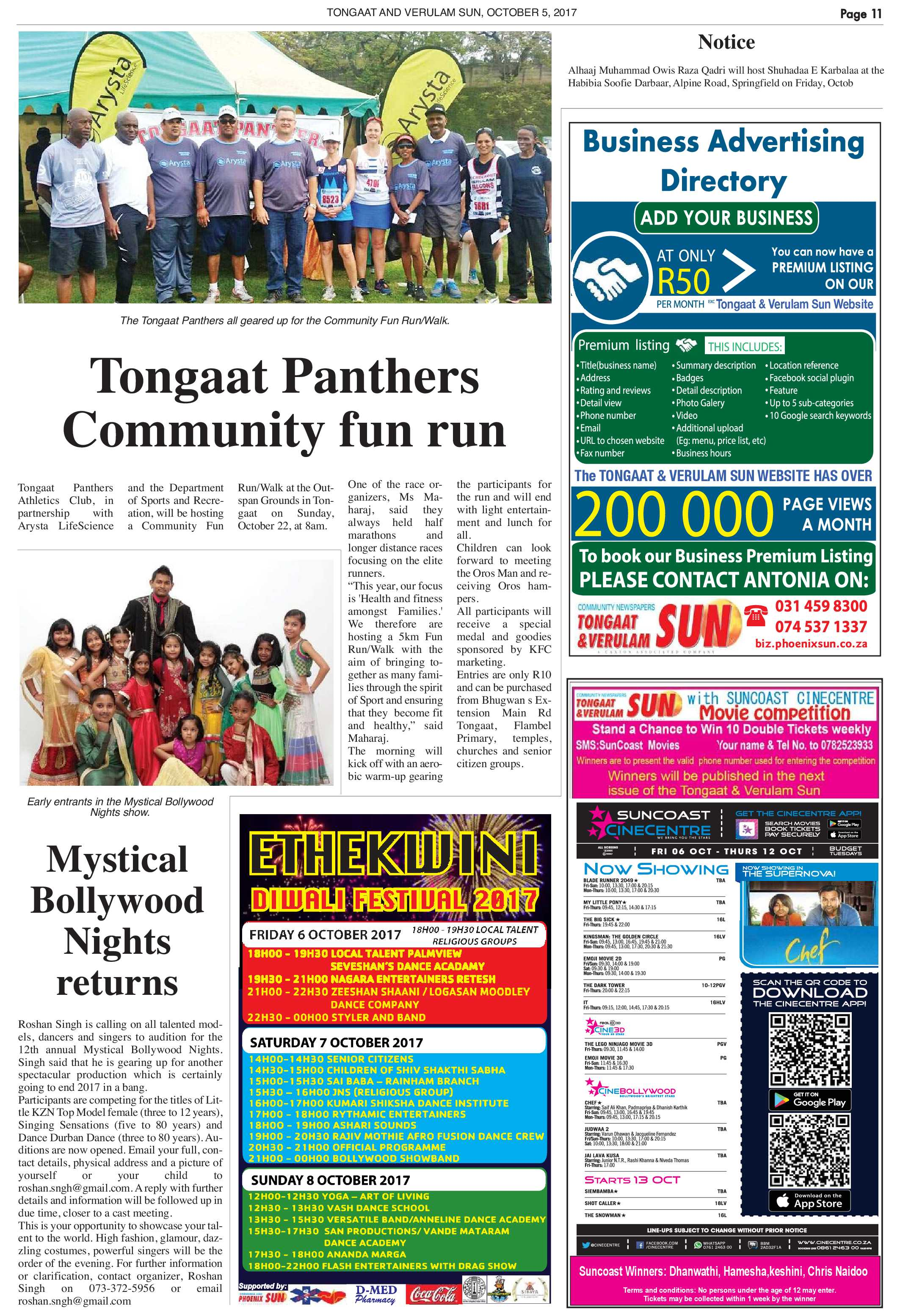 tongaat-verulam-sun-october-5-epapers-page-11