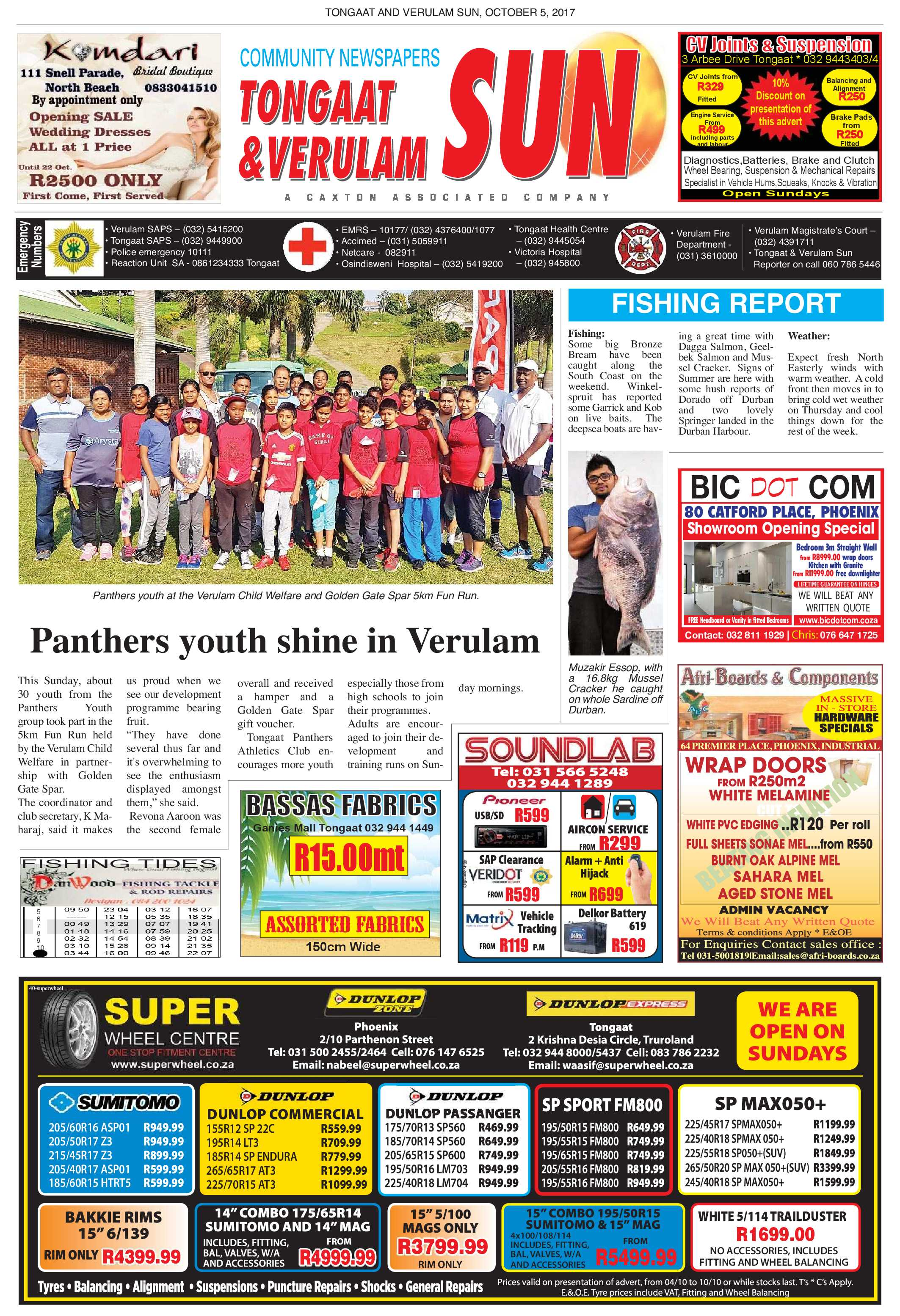 tongaat-verulam-sun-october-5-epapers-page-12
