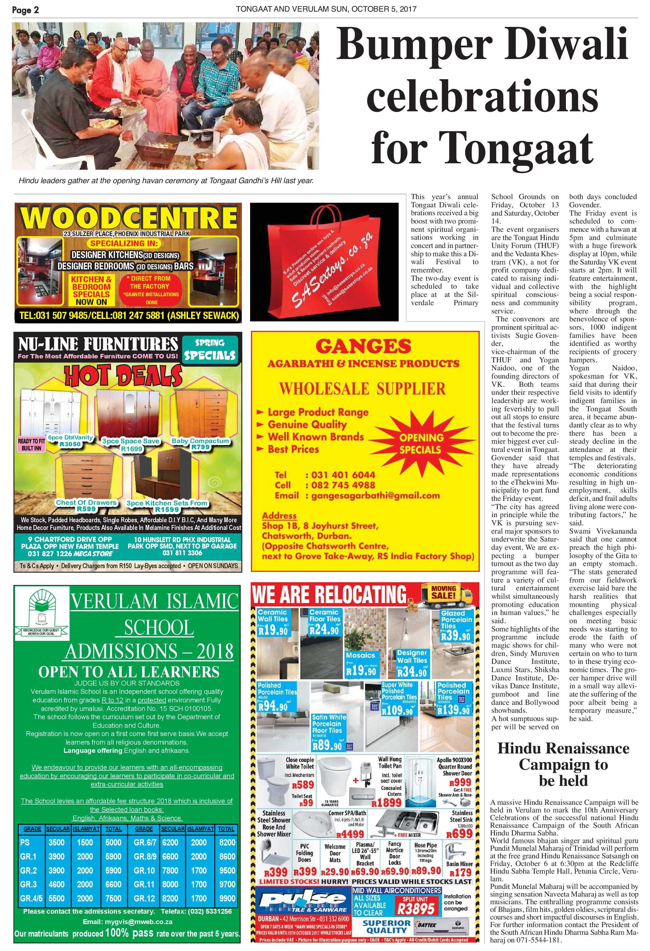 tongaat-verulam-sun-october-5-epapers-page-2