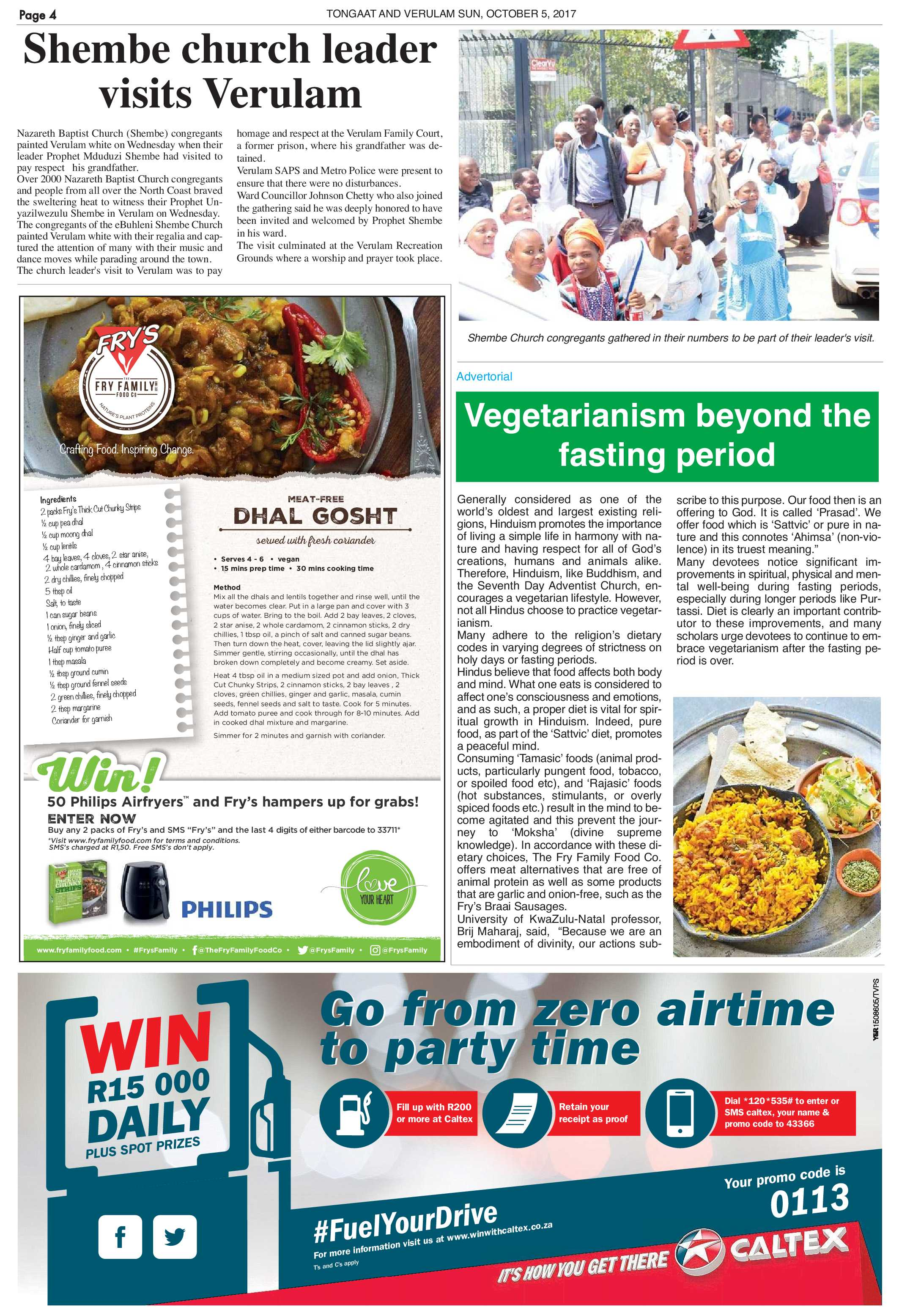 tongaat-verulam-sun-october-5-epapers-page-4