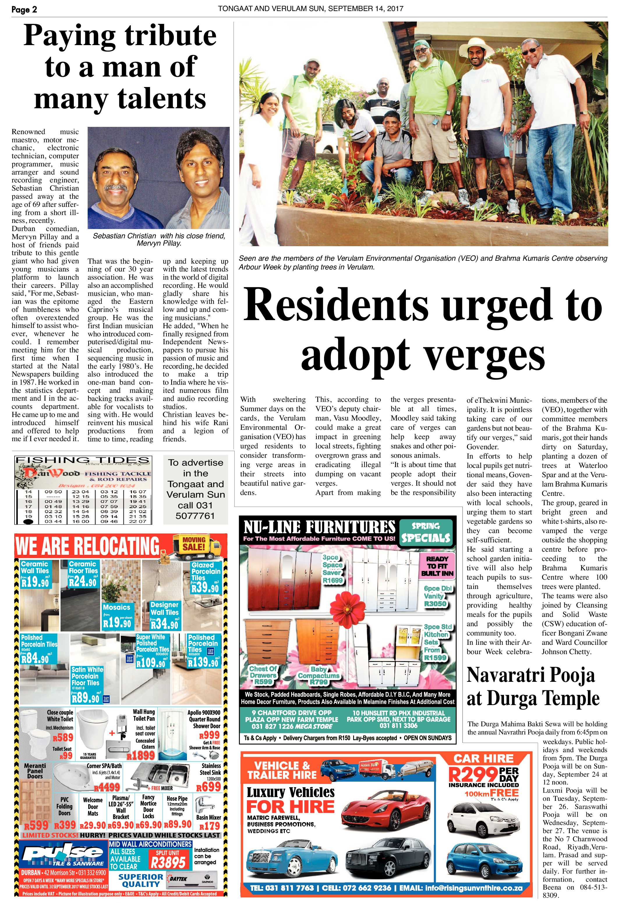 tongaat-verulam-sun-september-14-epapers-page-2