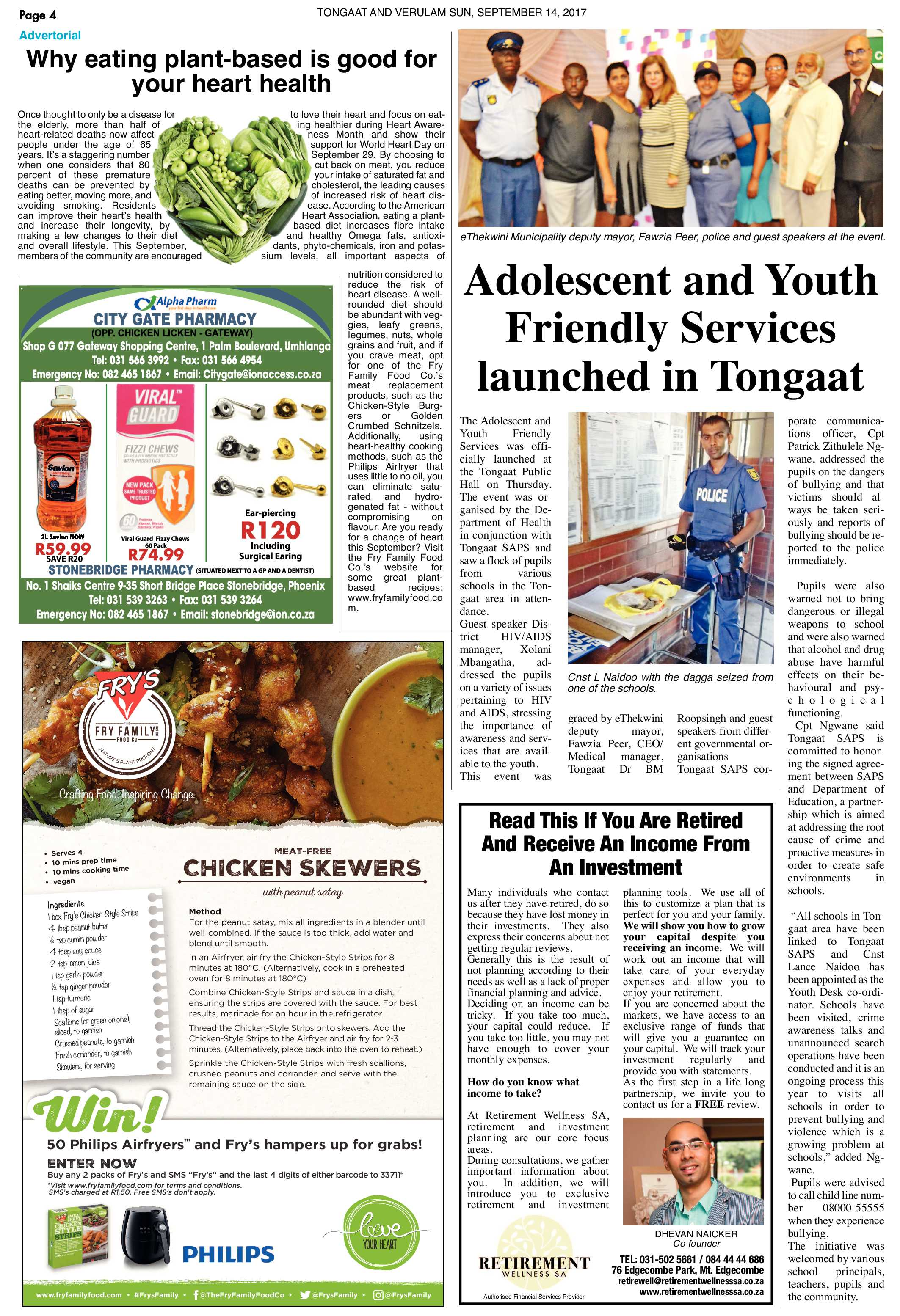 tongaat-verulam-sun-september-14-epapers-page-4