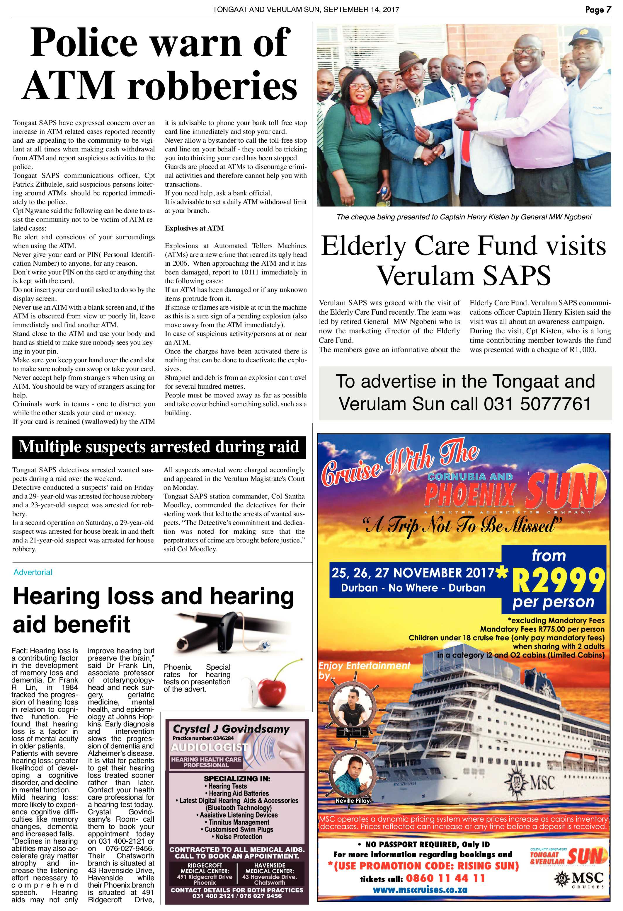 tongaat-verulam-sun-september-14-epapers-page-7