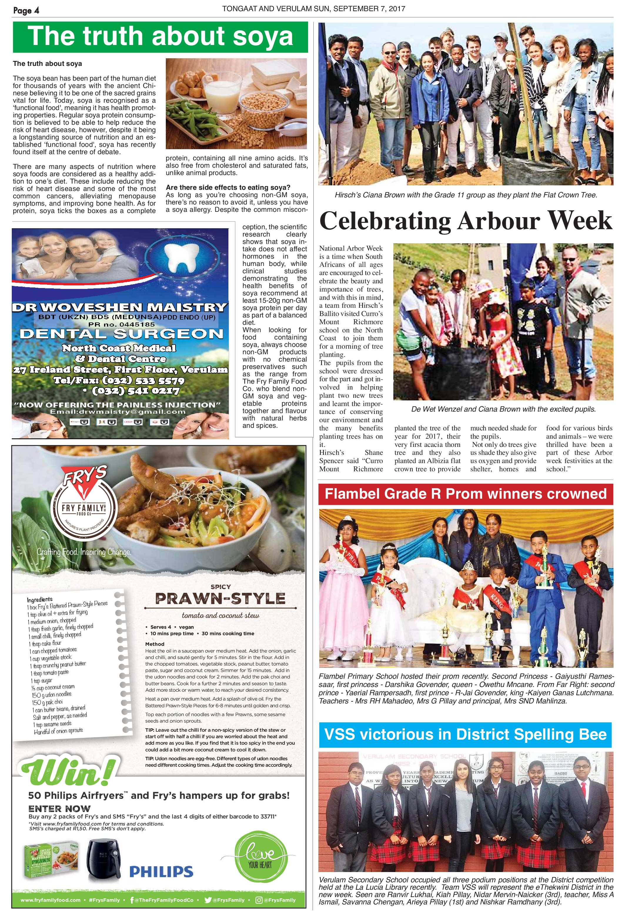 tongaat-verulam-sun-september-7-epapers-page-4