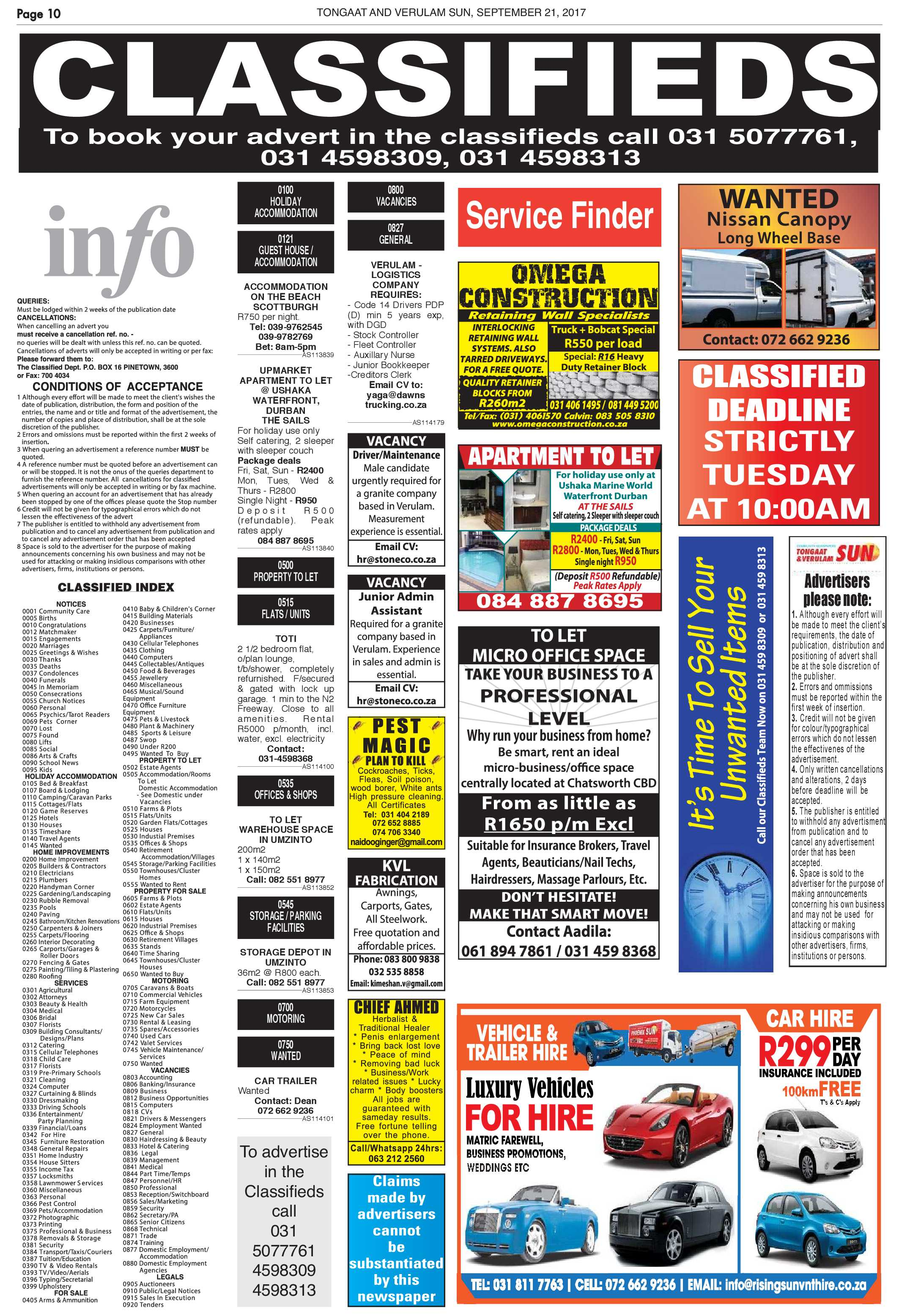 tongaat-verulam-sun-september-21-epapers-page-10