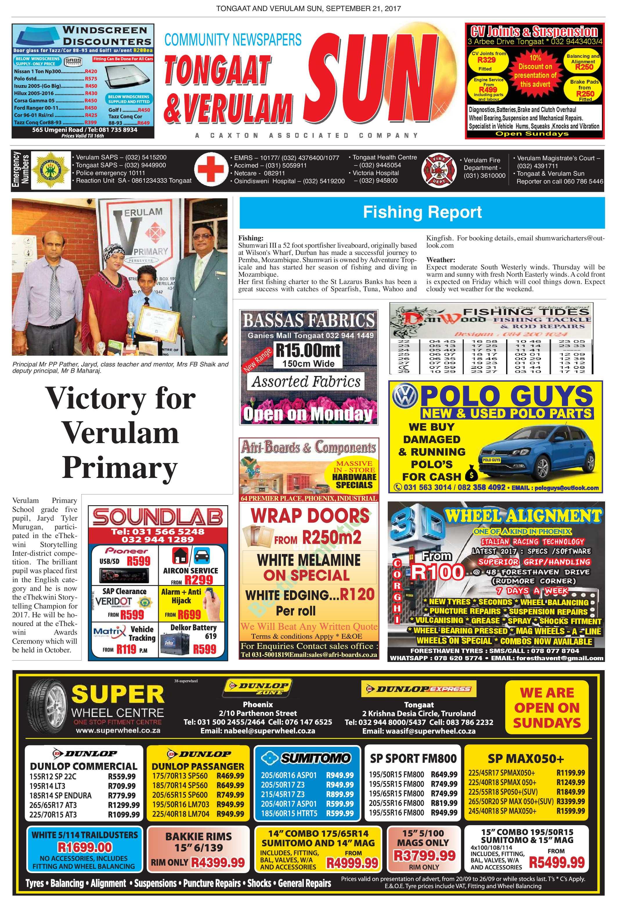 tongaat-verulam-sun-september-21-epapers-page-12