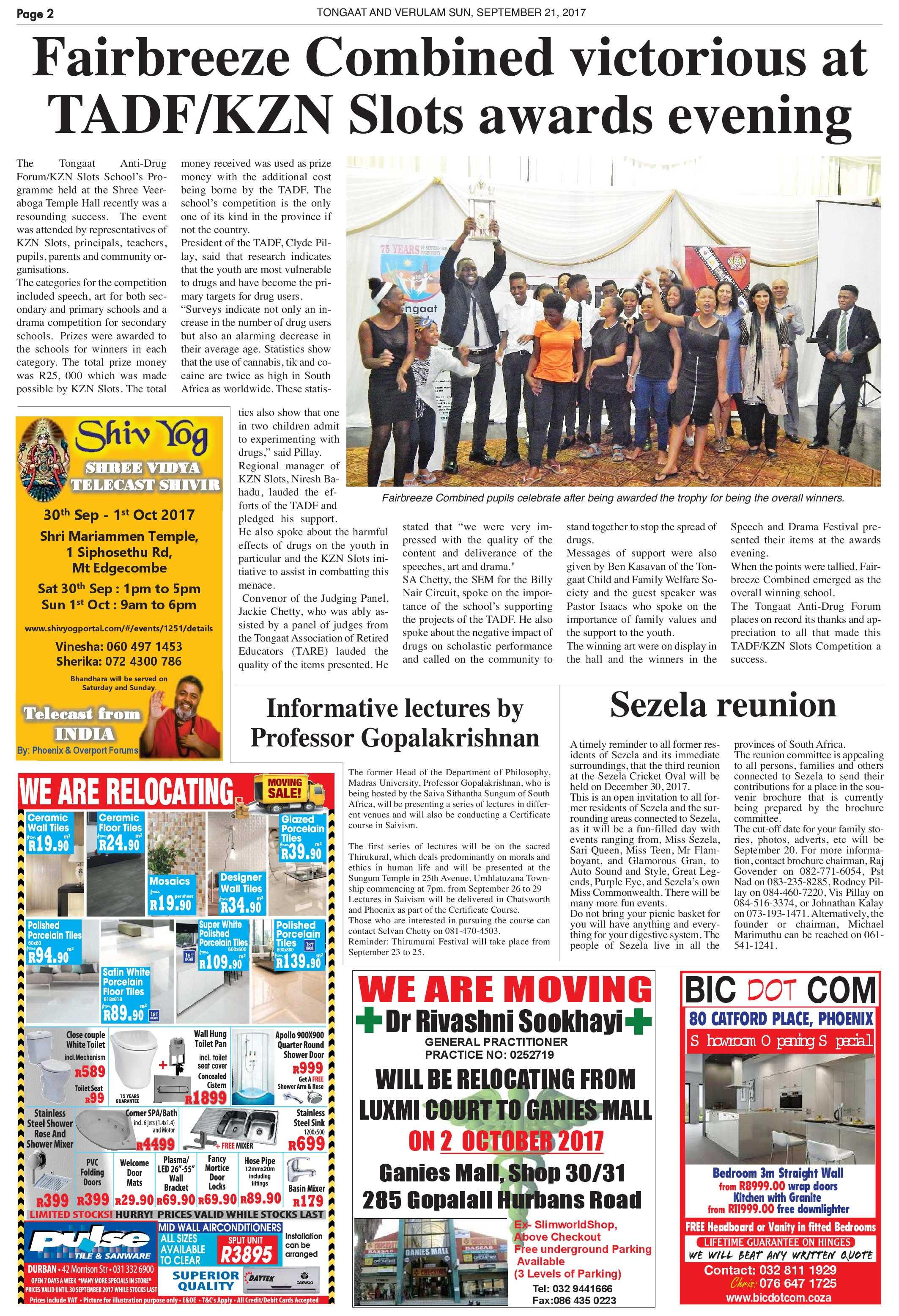 tongaat-verulam-sun-september-21-epapers-page-2
