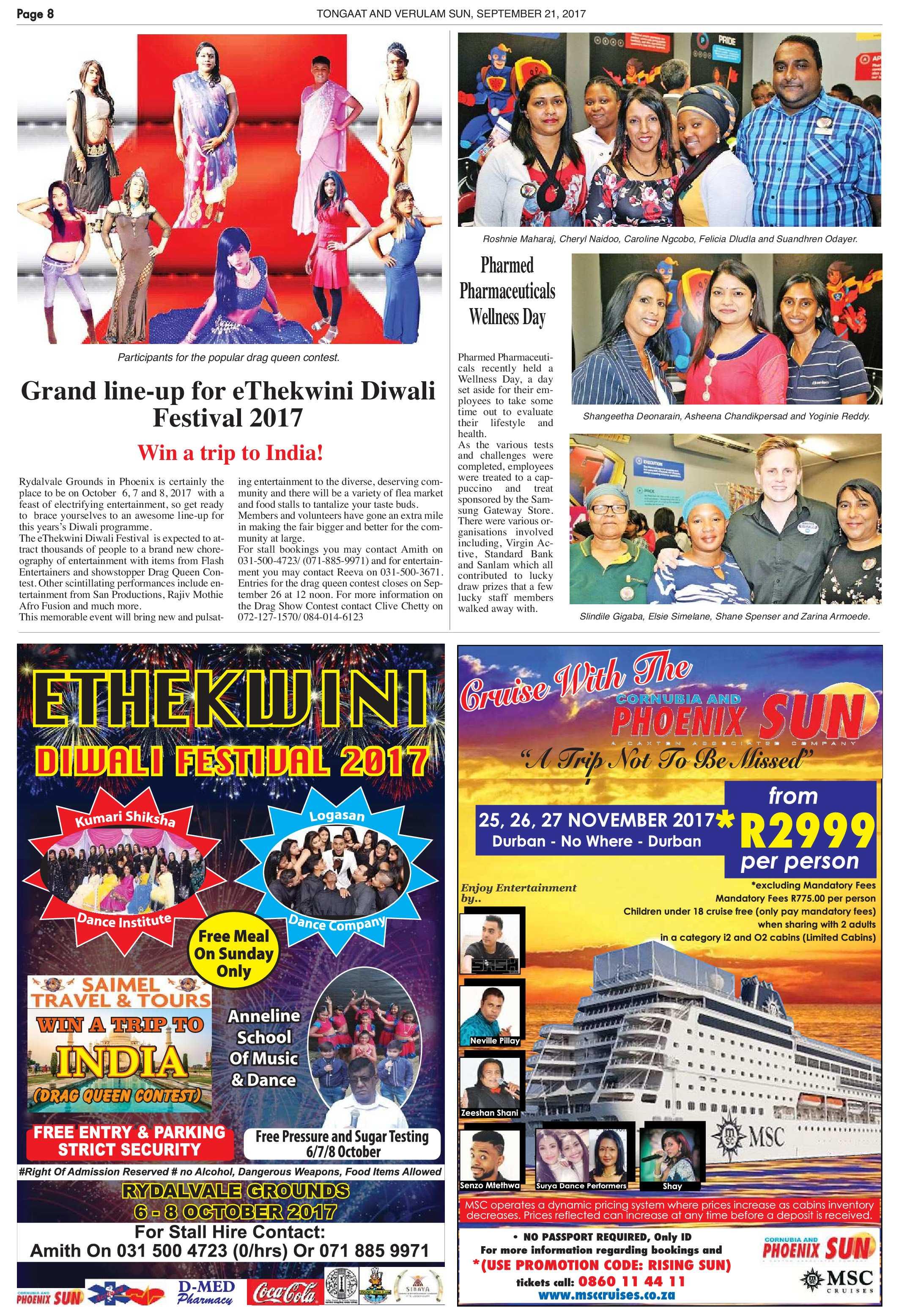 tongaat-verulam-sun-september-21-epapers-page-8