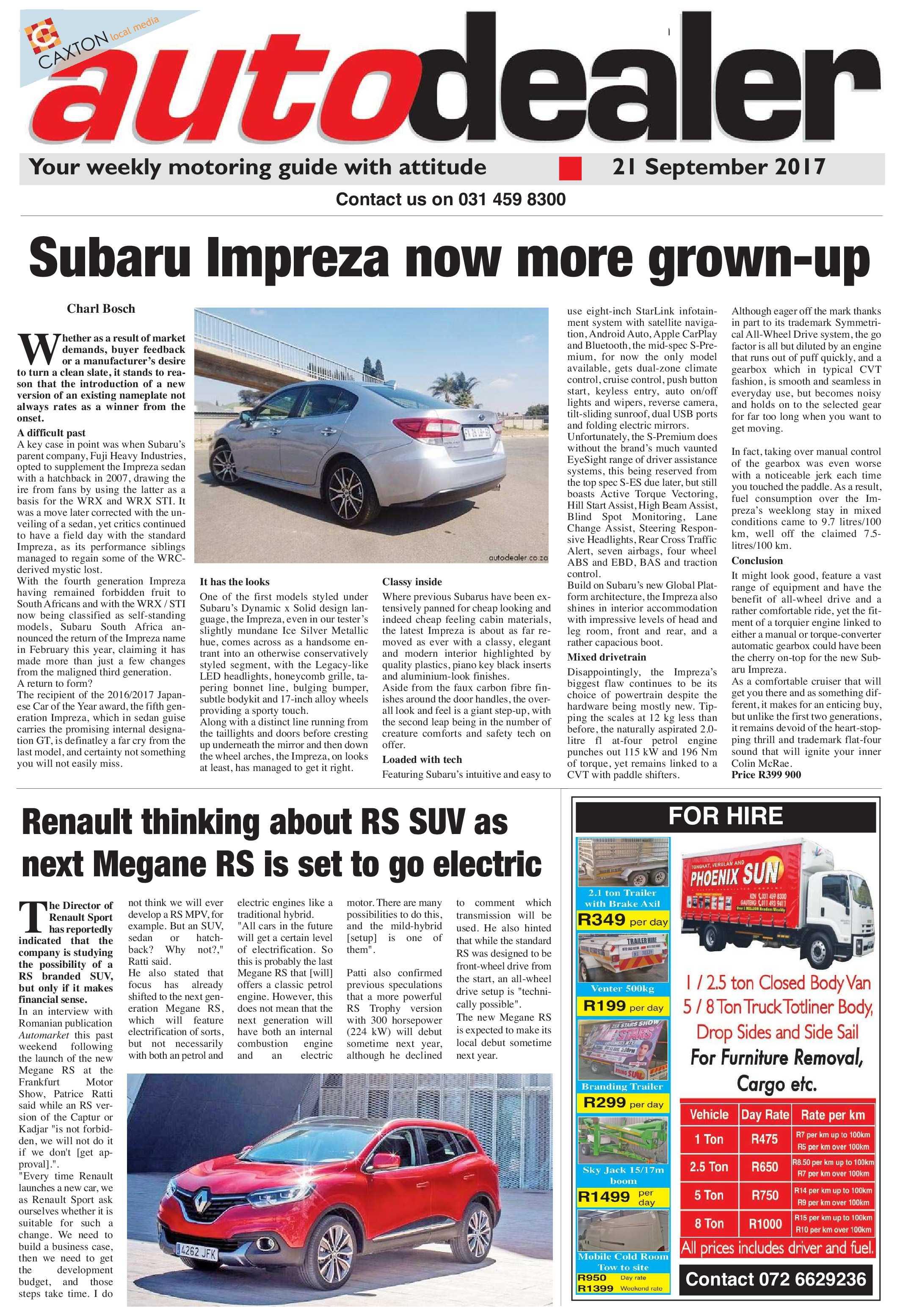 tongaat-verulam-sun-september-21-epapers-page-9