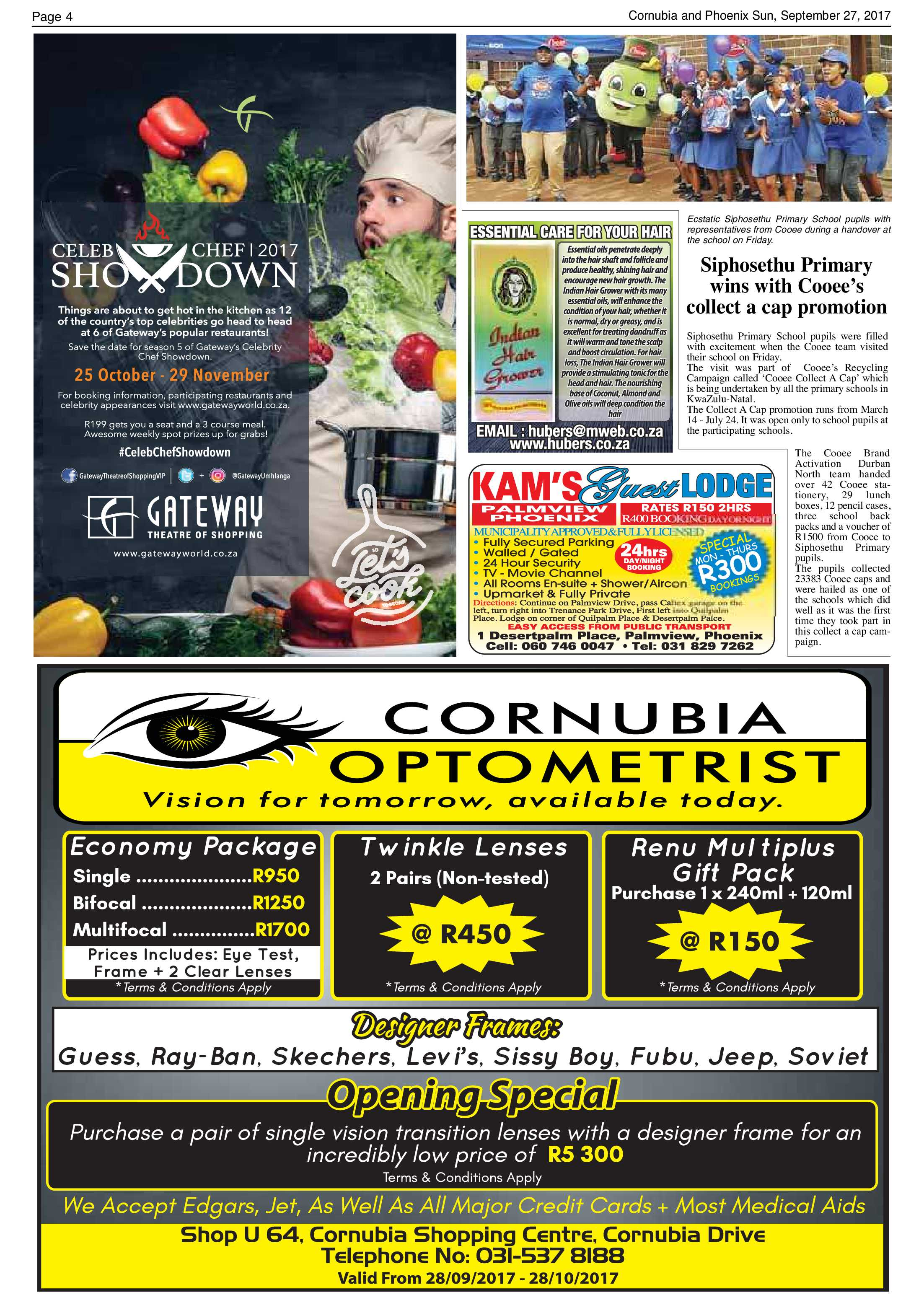 cornubia-phoenix-sun-september-27-epapers-page-4