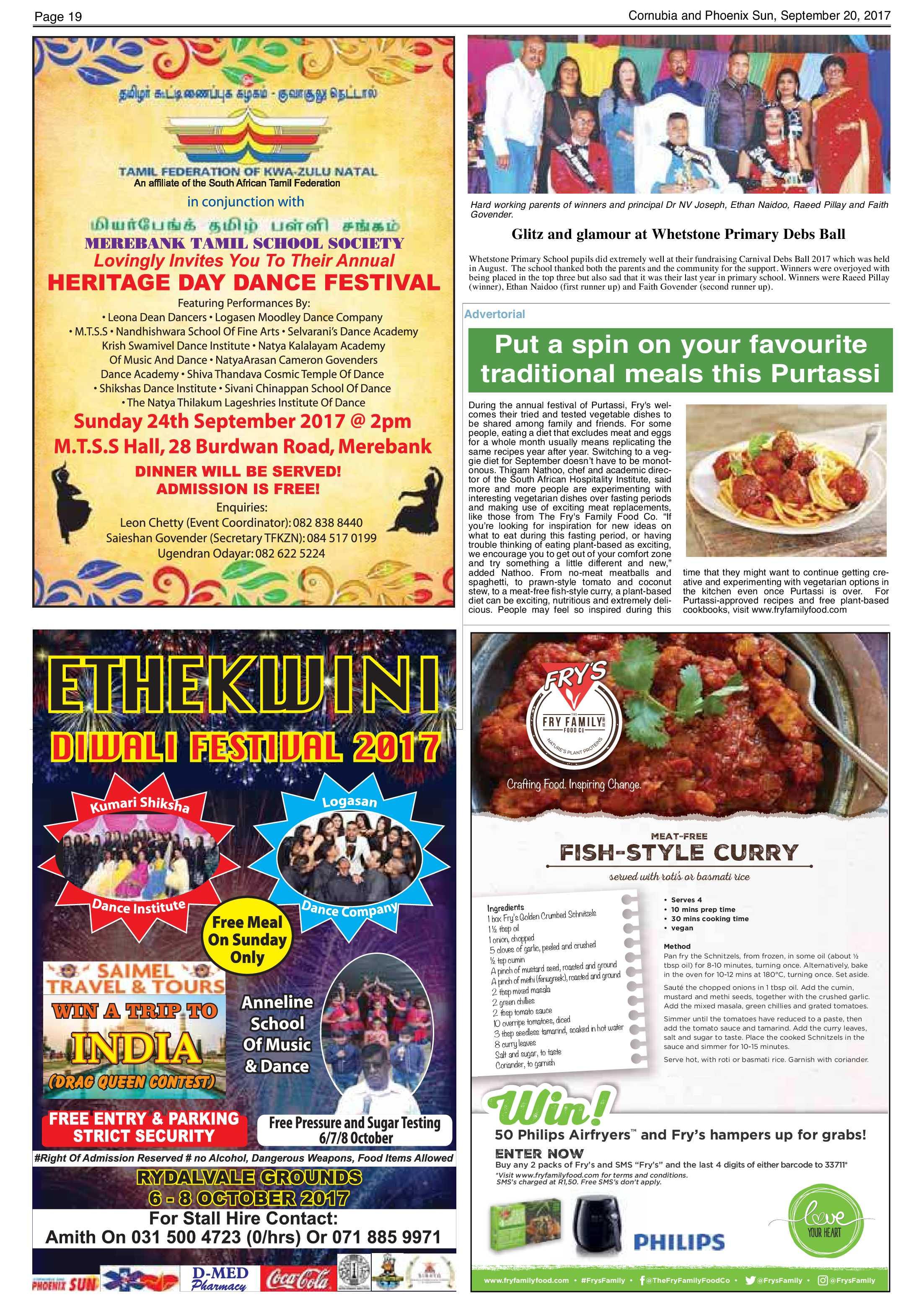 cornubia-phoenix-sun-september-20-epapers-page-19